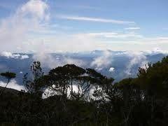 Gunung Kemiri