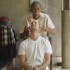 Half-day Join-in Yoga Session and Balinese Healer
