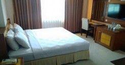 Horison Karang Setra Resorts Bandung