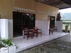 Hotel Legen 2
