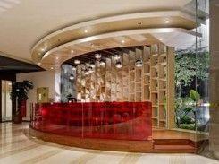 ibis Styles Jakarta Airport
