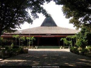 Museum Sasana Wiratama