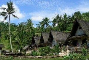 Kampung Naga