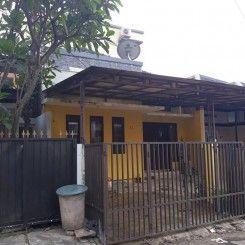Kabin Kapsul Wisma Pondok Aren (Male Only)