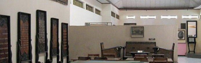 Museum RA. Kartini