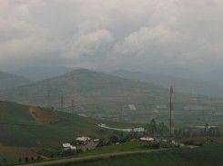 Kawah Darajat