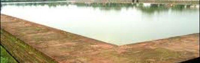 Segaran Pool