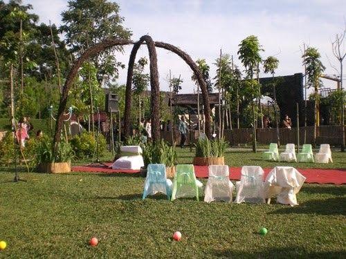 Taman Kupu-Kupu Cihanjuan