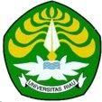 Universitas Riau
