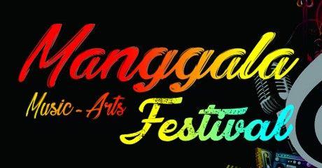 harga tiket MANGGALA MUSIC & ARTS FESTIVAL