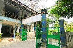 Merica Place Kost & Penginapan Syariah
