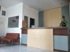Netral Hotel Jombang