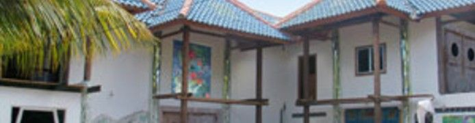 Yaari Toya Art Centre