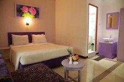 New Ayuda Hotel Bogor