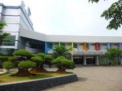 Hotel Puri Garden Bandara