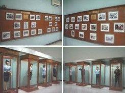 Museum Dirgantara Mandala