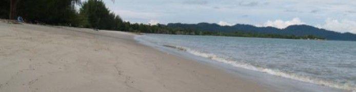 Sawang Beach