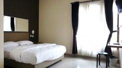 Oemah Djari Hotel Syariah