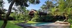 Omkara Resort