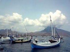 Pelabuhan Rakyat Panarukan