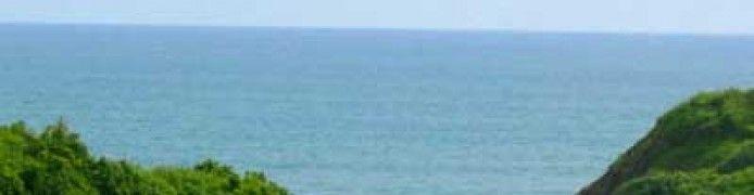 Cijayana Beach
