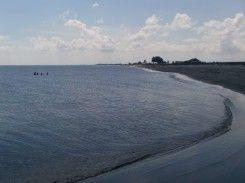 Pantai Ujung Tape