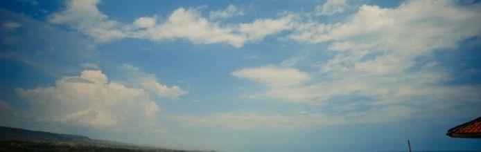 Cijeruk Indah Beach