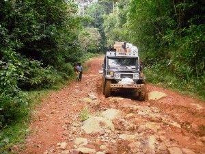 Desa Tepal