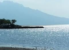Pantai Pathek