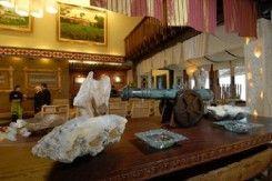 Restoran Raja Rasa