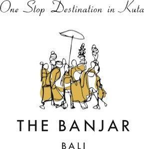 The Banjar