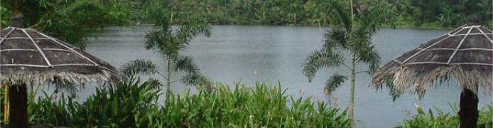 Situ Cikedal