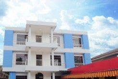 Sky Inn Medan Sunggal