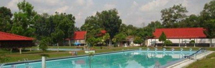 Taman Rekreasi Stanum