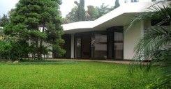Surya Hotel & Cottages Prigen