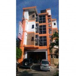 Sweet Home Residence Semarang