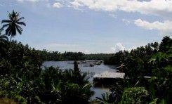 Danau Bulilin