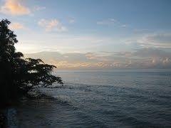 Pantai Bohabak