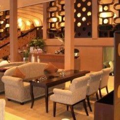 Restoran Bondy Balikpapan