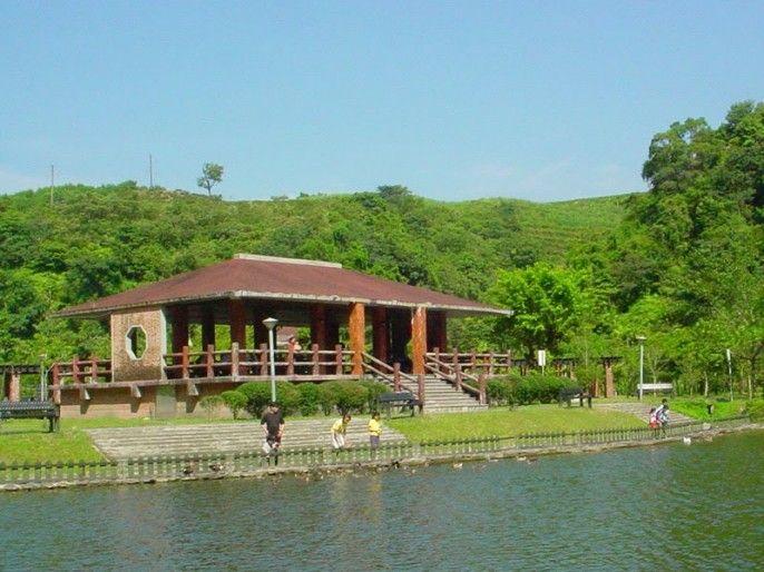 Taman Ade Irma Suryani