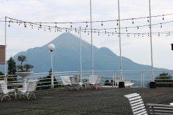 Tanjung Plaza Hotel