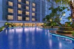 The Alana Yogyakarta Hotel and Convention Center