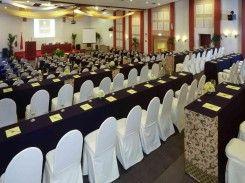 The Jayakarta Jakarta Hotel & Spa