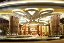 The Trans Luxury Bandung