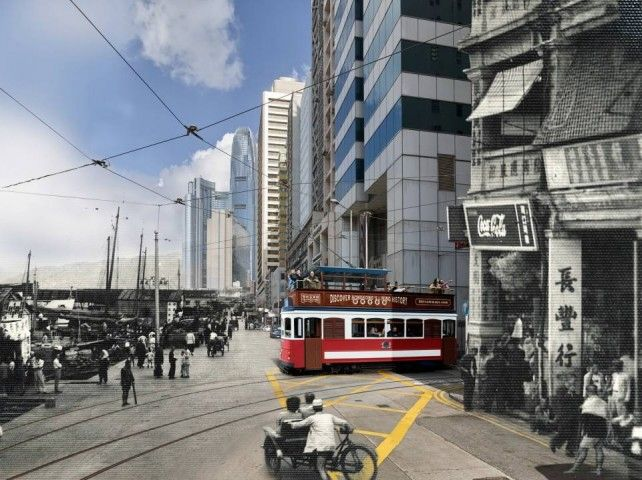 TramOramic Cultural Tour + 2-Day Hop-on Hop-off Tram Ticket