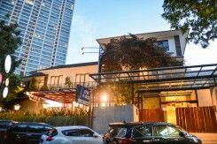 Treehouse Suites - Boutique Serviced Apartment