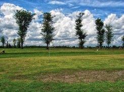 Taman Tirta