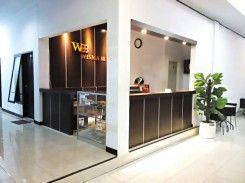Wisma 88 Gorontalo