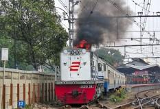 Cirebon Ekspres