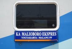 Malioboro Ekspres